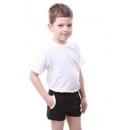 фото Шорты детские Свитанак 506581. Размер: 26. Рост: 86 см