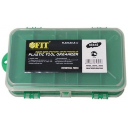 Купить Ящик для крепежа FIT 65645