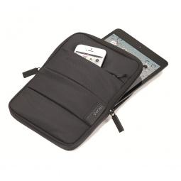Купить Чехол для мини-планшета Troika Travel