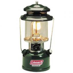 Купить Лампа керосиновая Coleman 1 Mantle Kerosene Lantern