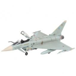 Купить Сборная модель самолета Revell Eurofighter Typhoon