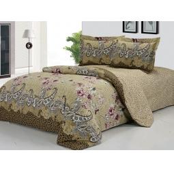 Купить Комплект постельного белья Softline 09949. 2-спальный