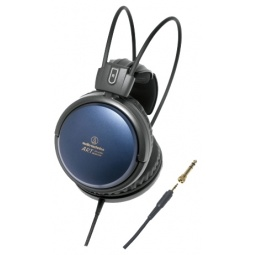 фото Наушники мониторные Audio-Technica ATH-A700X