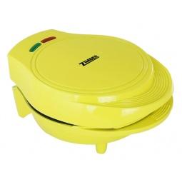 Купить Кексница Zimber ZM-10804 «Сто блюд». Модель: фигурные печенья