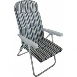 фото Кресло складное Larsen Camp Prs3014-3