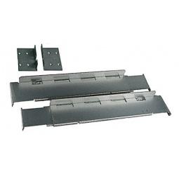 Купить Комплект для монтажа ИБП Eaton EX Rack Kit 2U/3U