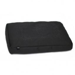 Купить Подставка для ноутбука Bosign Surfpillow Hightech