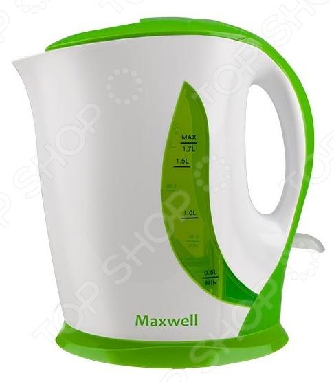 Чайник MW-1062