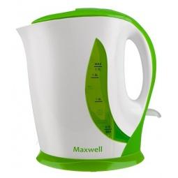 Купить Чайник Maxwell MW-1062