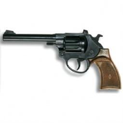 Купить Пистолет Edison Giocattoli Ларами