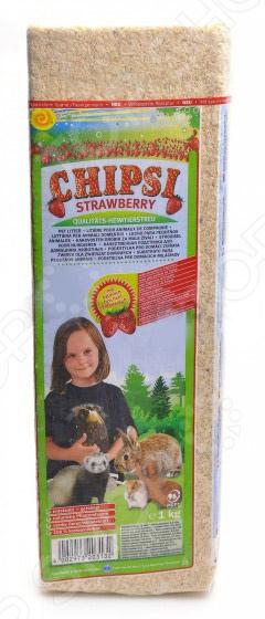 Наполнитель для грызунов Cats Best ChipsiГигиена и туалет для грызунов<br>Наполнитель для грызунов Cat 39;s Best Chipsi древесный наполнитель, предназначен для туалета животного. Наполнитель имеет приятный запах благодаря специальному ароматизатору.<br>