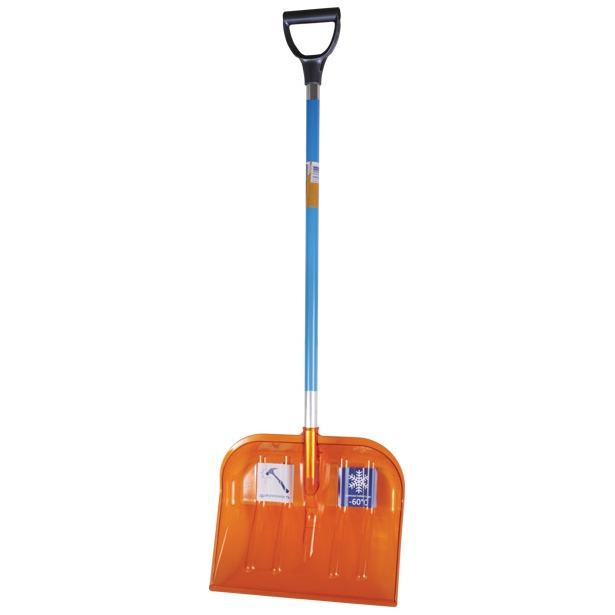 Лопата для уборки снега воронеж