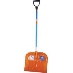 Купить Лопата для уборки снега Brigadier 87038