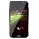 Купить Смартфон Digma Linx 5.5 3G
