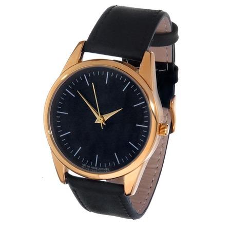Купить Часы наручные Mitya Veselkov «Классика» Gold
