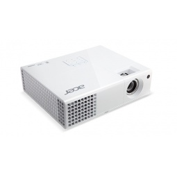 Купить Проектор Acer P1341W