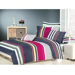фото Комплект постельного белья Tiffany's Secret «Аметист». 2-спальный