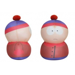 Купить Игрушка-антистресс 1 Toy «Стэн»