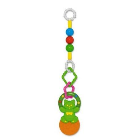 Купить Игрушка подвесная Стеллар на коляску 01901