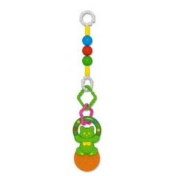 фото Игрушка подвесная Стеллар на коляску 01901