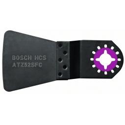 Купить Шабер Bosch HCS ATZ 52 SFC GOP 10.8