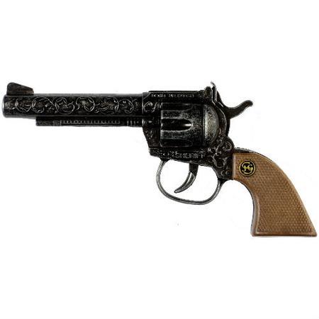 Купить Пистолет игрушечный Schrodel Sheriff antique