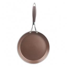 Купить Сковорода блинная Rondell Mocco RDA-136