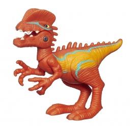 фото Фигурка динозавра Hasbro «Диопхозаурус» B0530