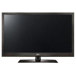 фото Телевизор LG 42LV369C