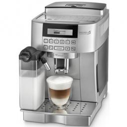 Купить Кофемашина DeLonghi ECAM 22 360