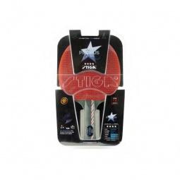 фото Ракетка для настольного тенниса Stiga PROPUS WRB ACS Crystal