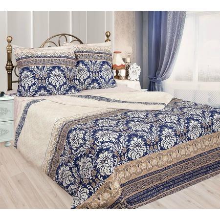 Купить Комплект постельного белья Сова и Жаворонок «Феникс». 2-спальный