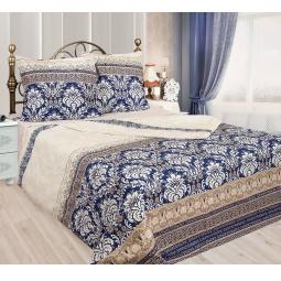 фото Комплект постельного белья Сова и Жаворонок «Феникс». 2-спальный