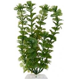 фото Растение искусственное для аквариума Tetra «Кабомба». Размер: 38 см