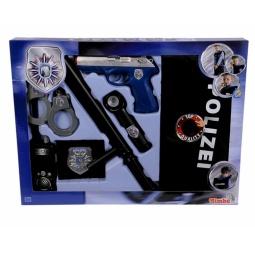 Купить Набор полицеского Simba 8102665