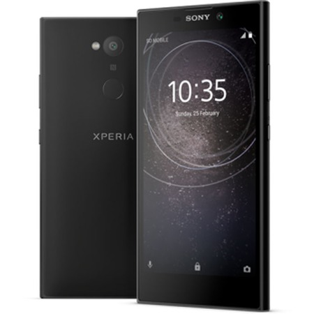 14a674e0f111f Смартфоны - купить смартфон недорогой но хороший в интернет-магазине ...