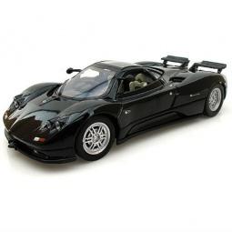 Купить Модель автомобиля 1:24 Motormax Pagani Zonda C12