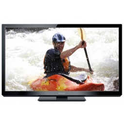 Купить Телевизор Panasonic TX-P50GT30