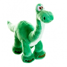 фото Мягкая игрушка Disney «Арло»