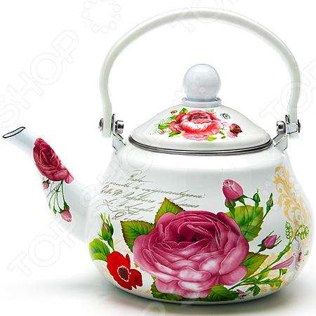 Чайник заварочный Mayer&Boch MB-23982