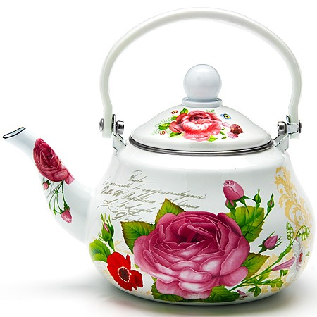 Купить Чайник заварочный Mayer&Boch MB-23982