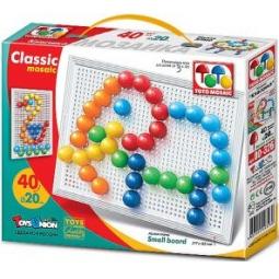 Купить Мозаика Toys Union «Приключения»