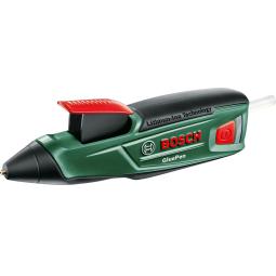 Купить Пистолет клеевой Bosch GluePen