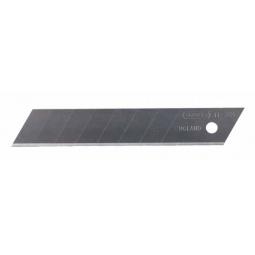 Купить Лезвия для ножа STANLEY 1-11-301
