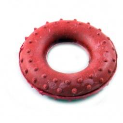 Купить Эспандер кистевой круглый «Кольцо»