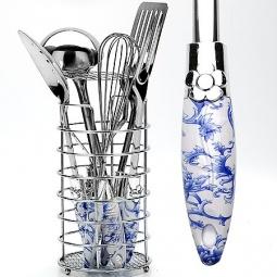 Купить Набор кухонных принадлежностей Mayer&Boch MB-22015