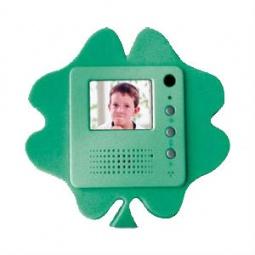 Купить Устройство для видео-сообщений E24-0002VM