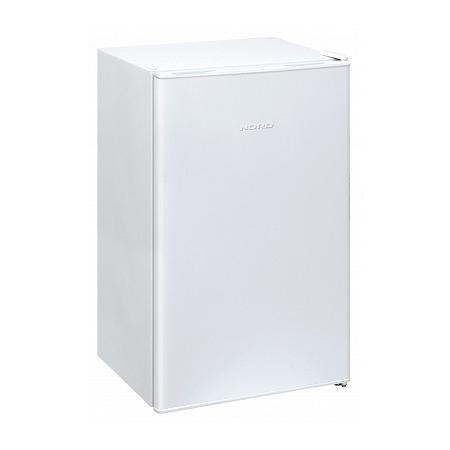 Купить Холодильник NORD ДХ 403 011