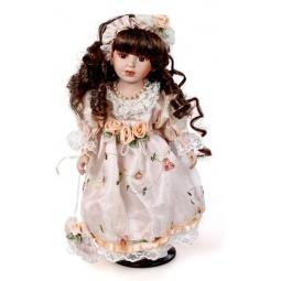 фото Кукла декоративная Shantou Gepai «Рита»