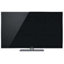 Купить Телевизор Panasonic TX-P65VT50